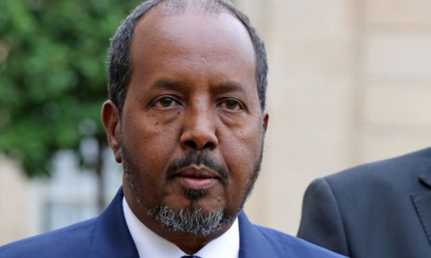 Deferral in Somalia Presidential Election Raises Fears of Manipulation and Control