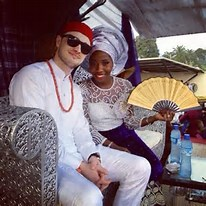 Traditional African Wedding – Paying the Bride's Price, Customs and Traditions