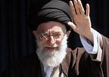 Sayyed Ali Hosseini Khamenei is the second and current Supreme Leader of Iran and a Muslim cleric. Ali Khamenei succeeded Ruhollah Khomeini, the leader of the Iranian Revolution, after Khomeini's death