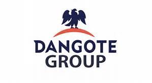 dagote-group