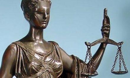 Kenya's Abortion Fight: Anxious Citizens Await High Court Ruling