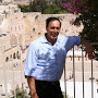 Dr. Alon Ben-Meir is a Professor at New York University, and Columnist