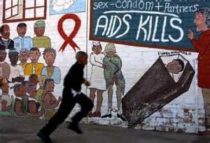 Will South Africa reach its 90-90-90 HIV targets?