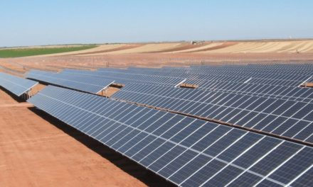Uganda Launches Largest Solar Plant in East Africa