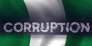 ANALYSIS: Ghanaians take aim at corruption