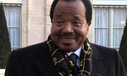 Why Are Cameroonians Protesting One of The World's Enduring Dictators: Paul Biya