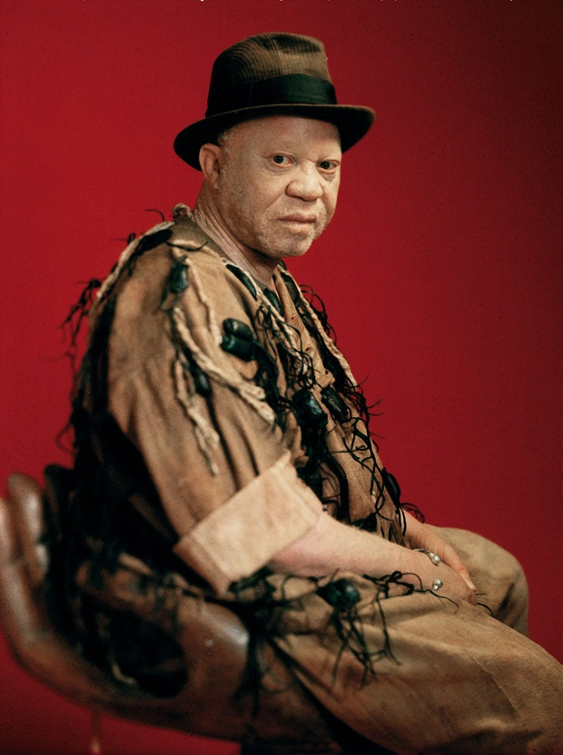 african music encyclopedia salif keita - 620×831