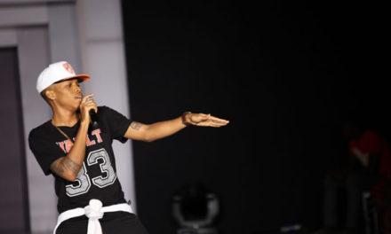 Nigerian Singer Tekno Signs Big Money Deal