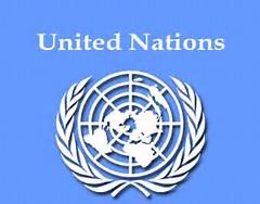 U.N. Brought Cholera to Haiti. Now It Is Fumbling Effort to Atone
