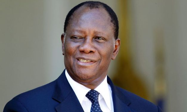 Despite Being Development-Oriented, President Ouattara Accused of Tribalism and Religious Politics