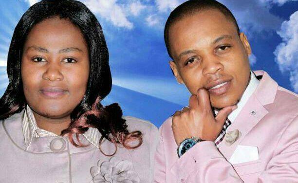 South Africa's Inspiring Evangelist Matoti Brings the Holy Gospel to the U.S.