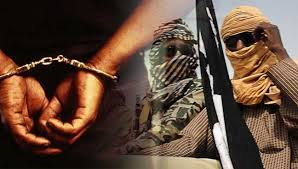 Mali and French Troops Confirmed Arrest of Key Jihadist Near Timbuktu