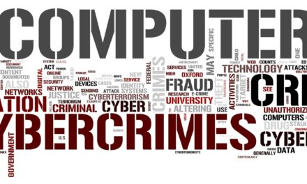 Liberia: It's Time to Introduce a Computer Abuse and Cybercrime Law