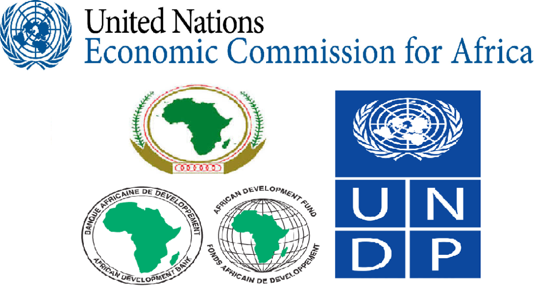the united nations economic essay The united nations has a number of bodies that deal with world affairs however this essay will focus on the security council which will explore whether furthermore this essay will discuss the possible candidates for permanent candidature where issues such as economic status and contributions to.