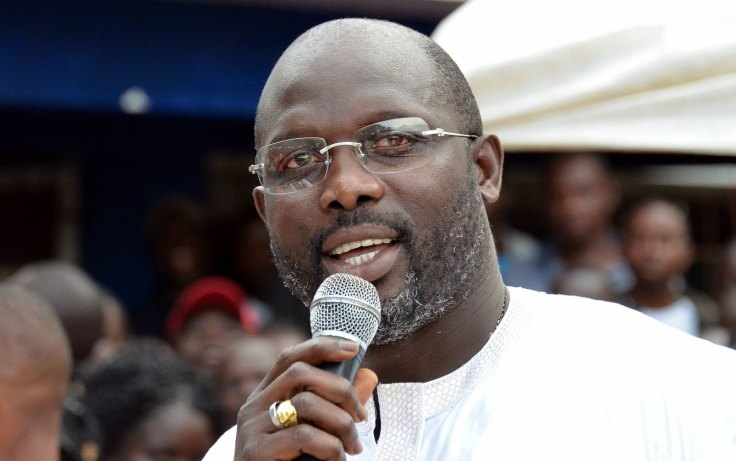 President-elect Weah should Create Ministry of Tourism, and Directorate of ICT
