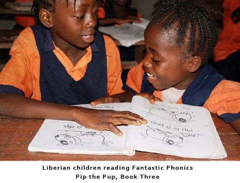 Primary Education: The Wisest Investment for Government, Partners and Parents