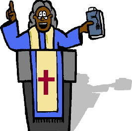 Church Business and Nigerian Fake Pastors Exposed