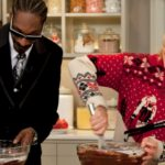 Martha Stewarts and Snoop Dogg Turn it Steamy