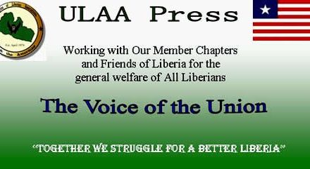 Reflection in Hindsight: The Original Intent  Of the Founders of ULAA