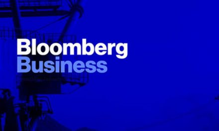 Bloomberg Global Business Forum 2017