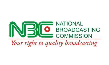 Nigerian government to Lock down media spreading hate speech