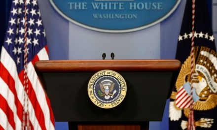 DHS: U.S. may punish four countries for refusing deportees