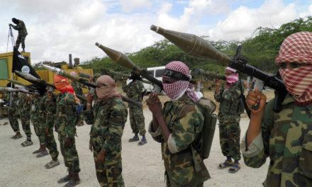 U.S. State Department Issues Kenya Travel Warning