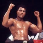 The life and legacy of boxing titan Muhammad Ali