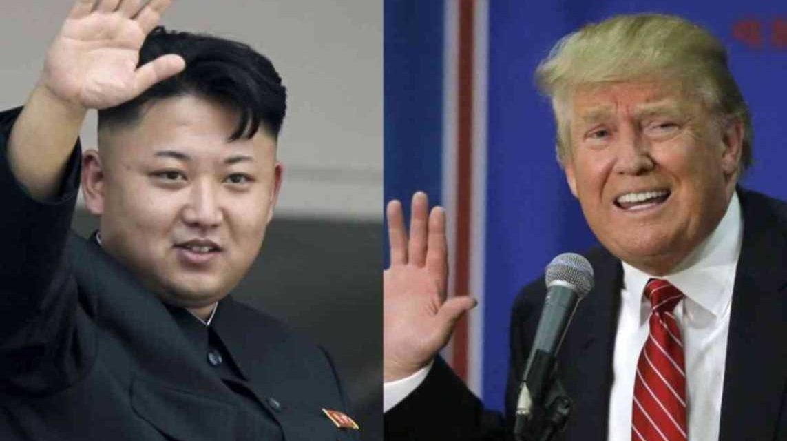 Image result for The Reality of North Korea as a Nuclear Power