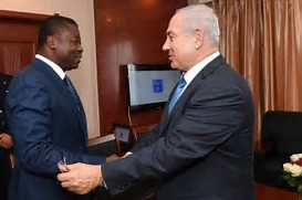 External and Internal pressure impede Israel-Africa summit