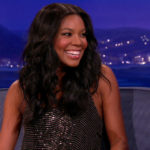 Gabrielle Union's Heartbreaking Struggle with Infertility