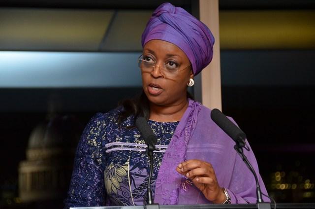 Obama owes a $5M House, Nigeria's Ex-oil minister owes $18M house