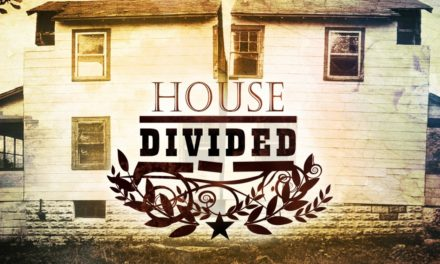 Unity Party: Can a House Divided Pull the Strings?