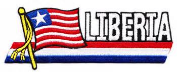 Liberia to allegedly Lose Enormous International Aid in 2018 and onward