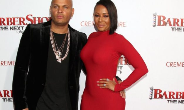 Mel B's Lawyer Claims Singer Was 'Drugged Throughout Course of Marriage'