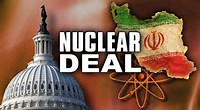 Congress: Don't Tamper with The Iran Deal, Build on It