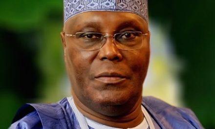 Nigeria ex-vice president prepared to run for presidency in 2019