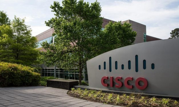 INTERPOL and Cisco Are Joining Forces to Fight Cybercrime