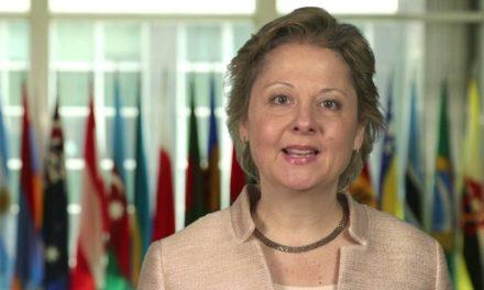 U.S. Embassy Statement on Liberia's Electoral Process