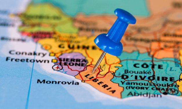 President George M. Weah Swindles in Mediocrity—Appoints Degenerates