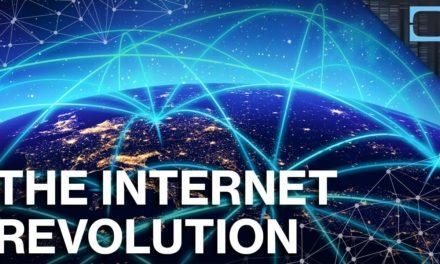 The Internet In Africa: Good vs Better