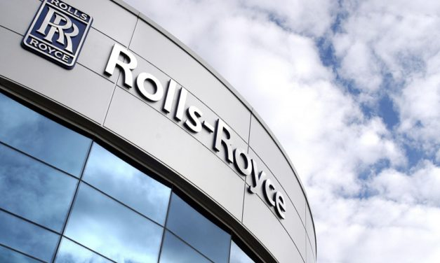 Five Individuals Charged in Foreign Bribery Scheme to Pay Bribes to Foreign Government Officials for Rolls-Royce, USA