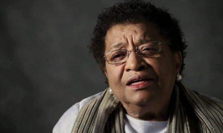 Liberia's Ellen Johnson Sirleaf: A force for Callous Instability?