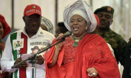 Nigeria: Anti-corruption campaign boost Nigeria's 2018 budget