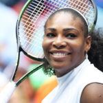 Tennis Star Serena Williams and Reddit Co-founder Ohanian tied the knot