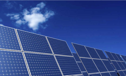 Nigeria to increase investments in renewable energy