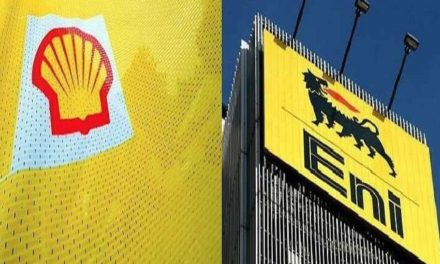 Eni and Shell indicted in Italy over Nigeria bribery scandal