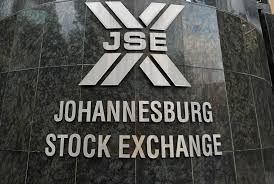South Africa's Stocks market rallies after Ramaphosa's election
