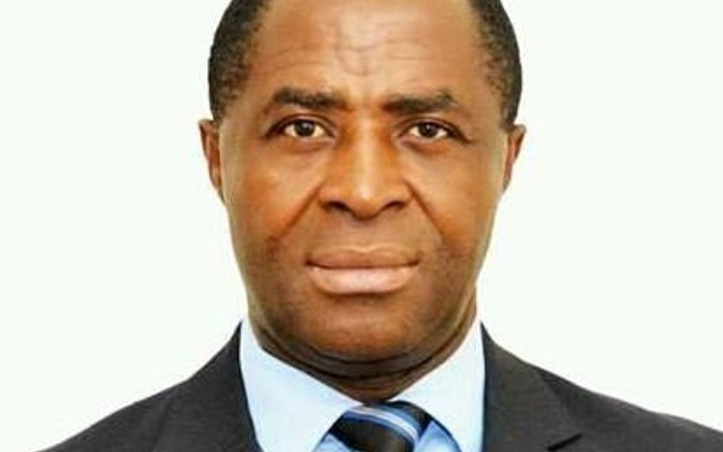 Cameroon separatist leader 'abducted' in Nigeria