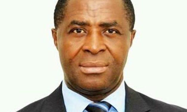 Cameroon separatist leader 'abducted' in Nigeria